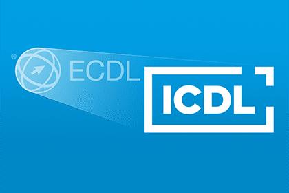 ecdl digital manifacturing