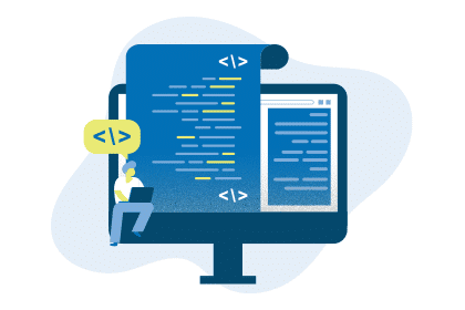 eipass coding