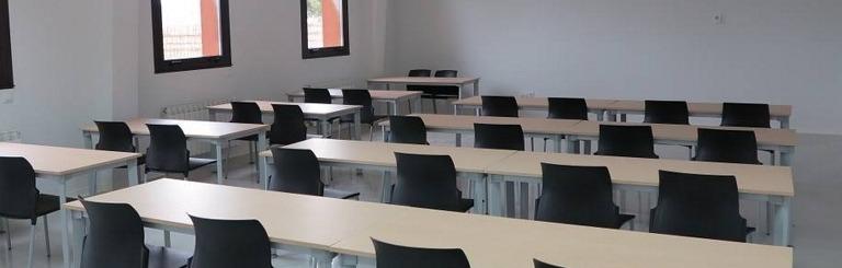 Classe_Corso_per_Carta_del_Docente