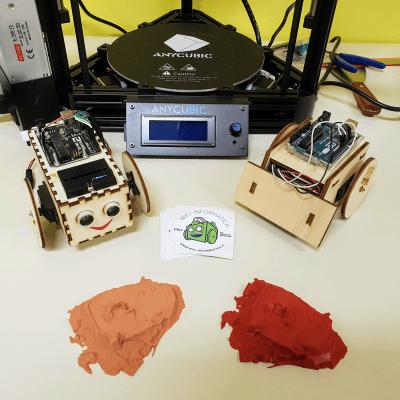 robotica-educativa-wifi-informatica