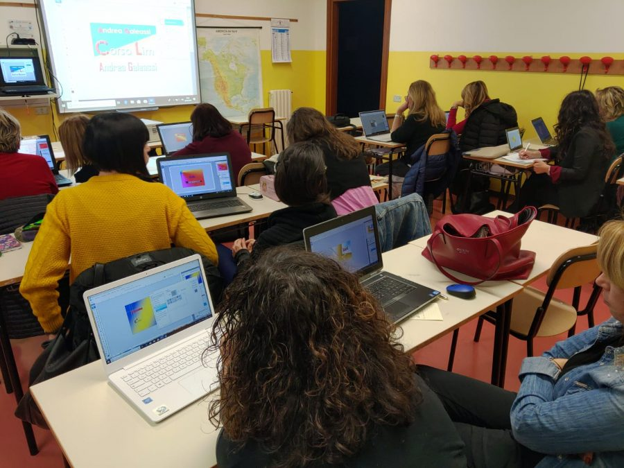Lezione-Corso-Aggiornamento-Wi-Fi-Informatica