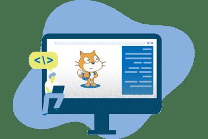 eipass coding primaria
