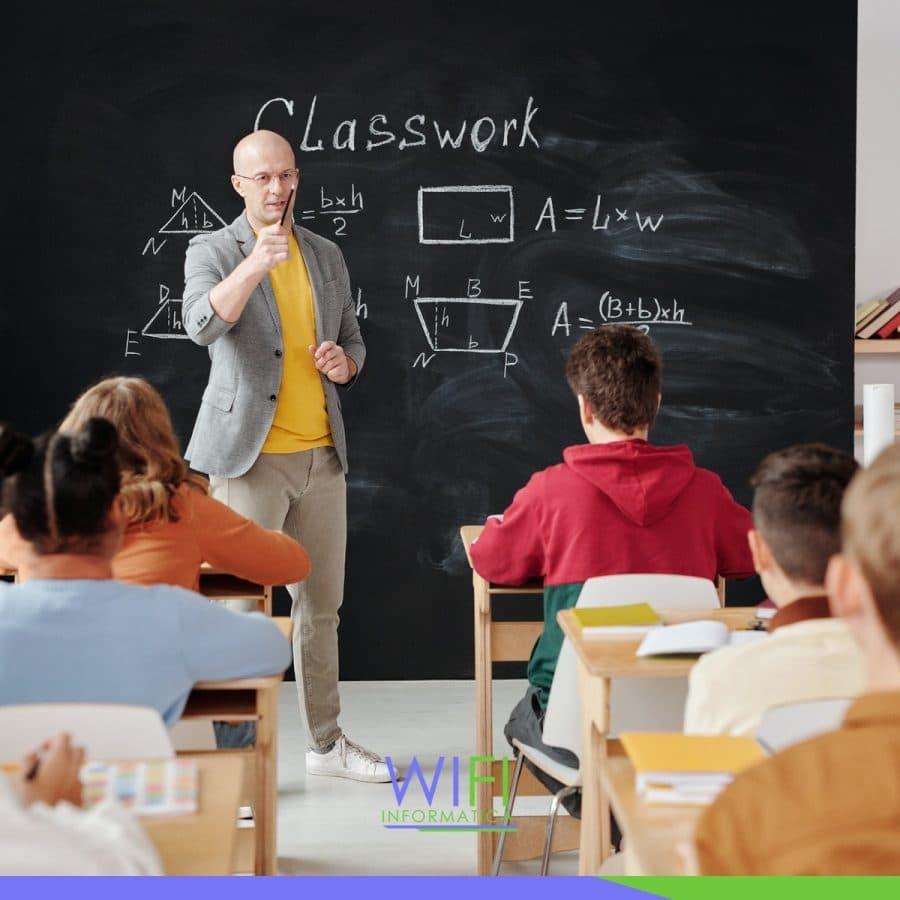aggiornamento EIPASS Teacher